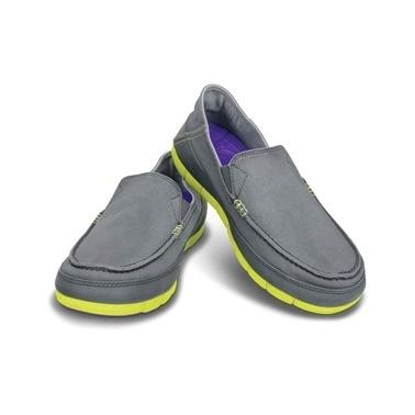 Crocs Ayakkabı Gri